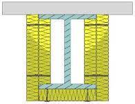zabezpieczenia ogniochronne konstrukcji stalowych - system conlit